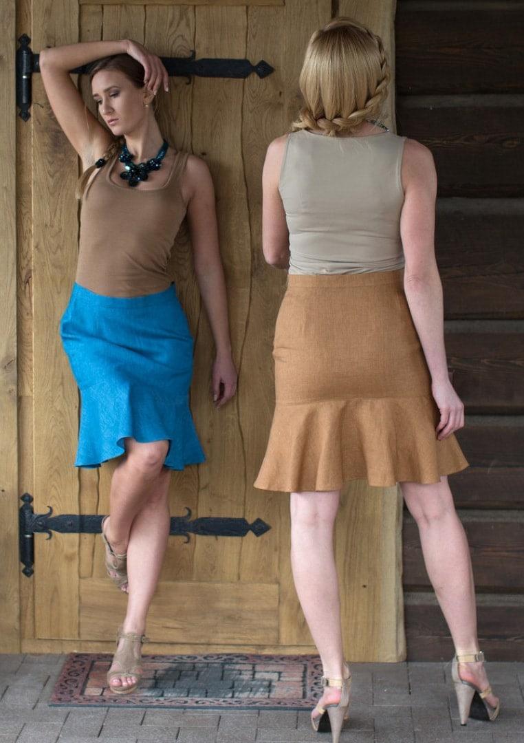 flounce-skirts_e030fd79df41b75351f382b9df7e5ea8