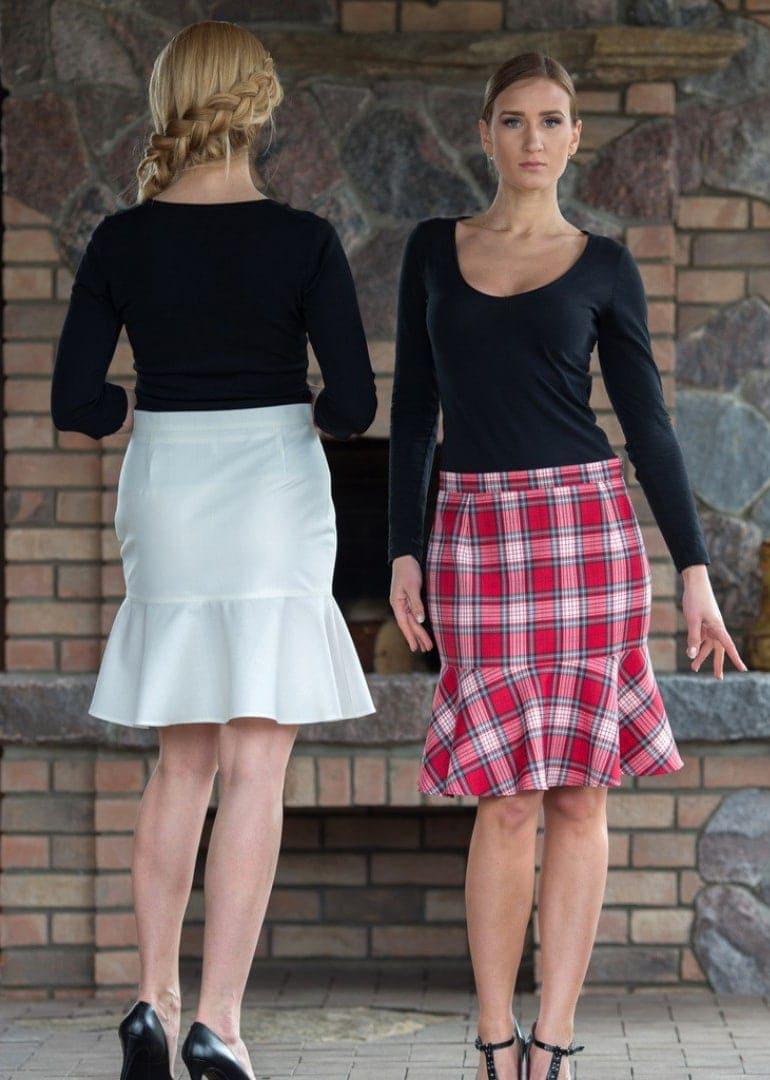 flounce-trumplet-skirts-ellie_59