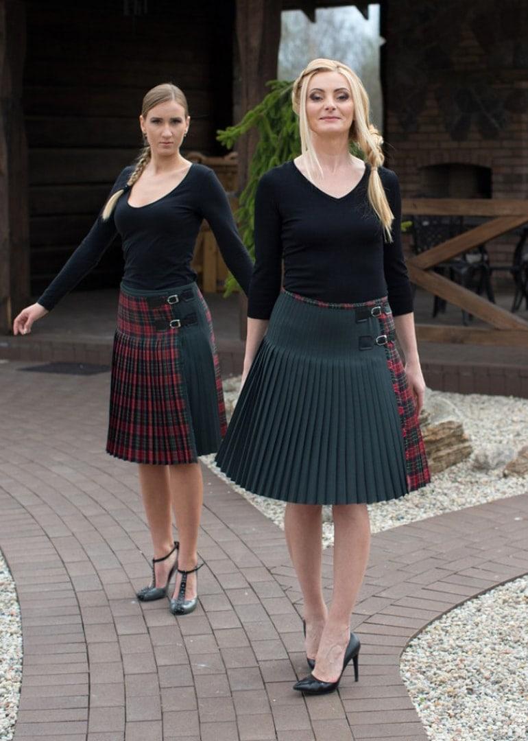kilted-pleated-skirts-chloe_70