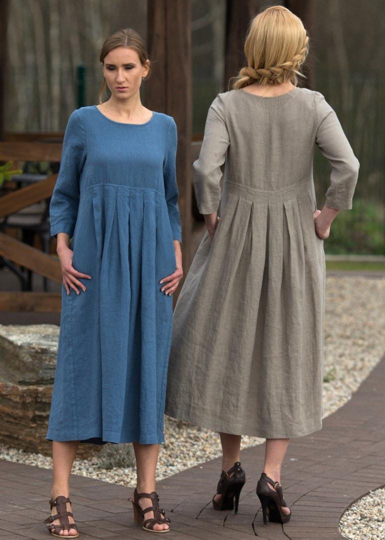 linen-dress-with-soft-pleating-fabric-annabelle_16693ec8a5fcebf222a2e5e08b4424be
