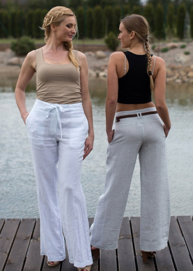 linen-pants-kylie-brooklyn_c1ffea0d74ebf1cbe35db22f542393e3