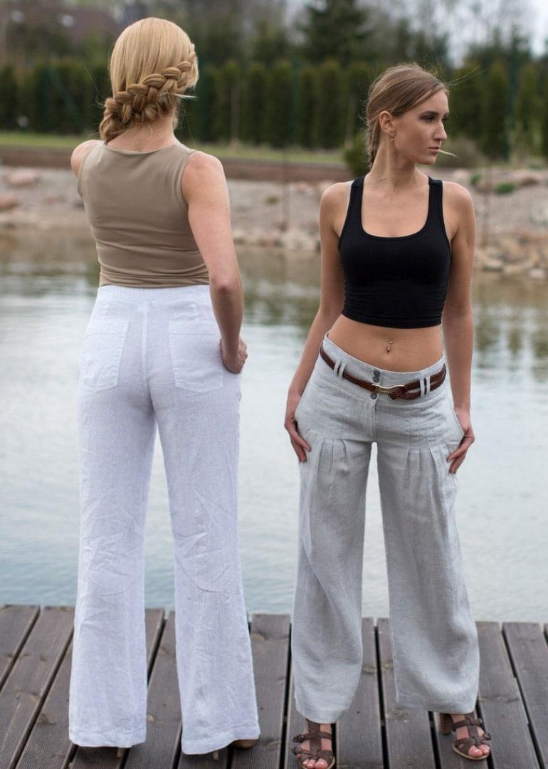 linen-pants-kylie-brooklyn_d174a069f1e548571871581d849b2e30