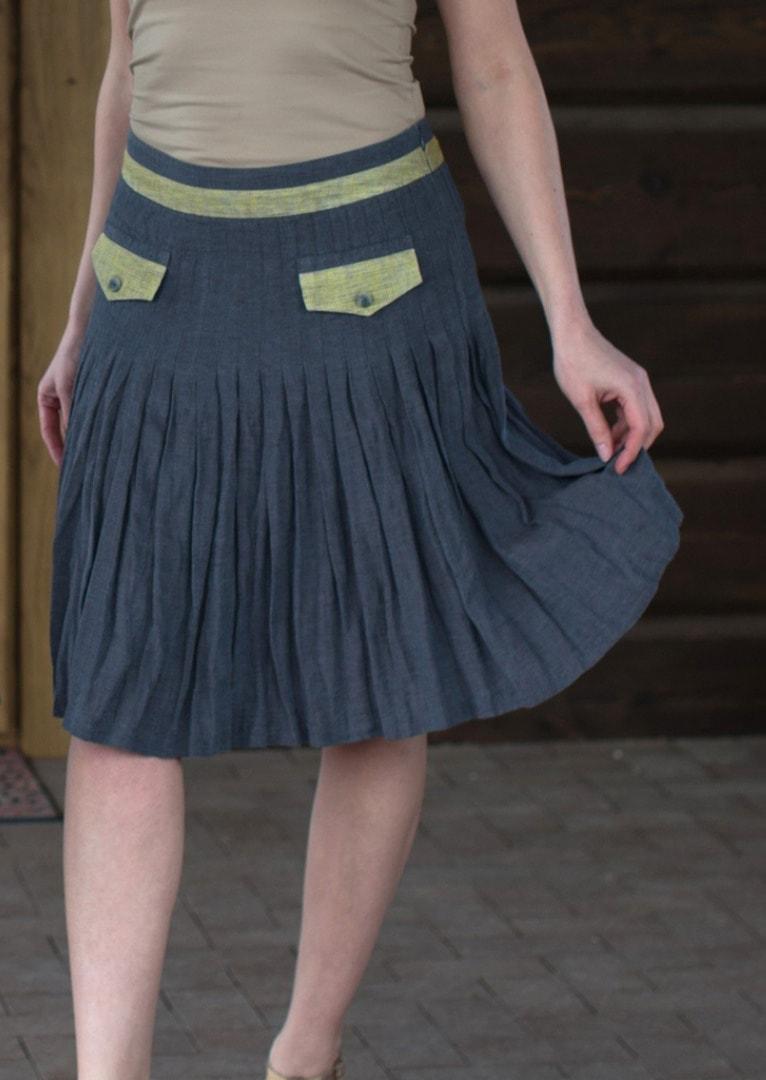 linen-pleated-skirts_105