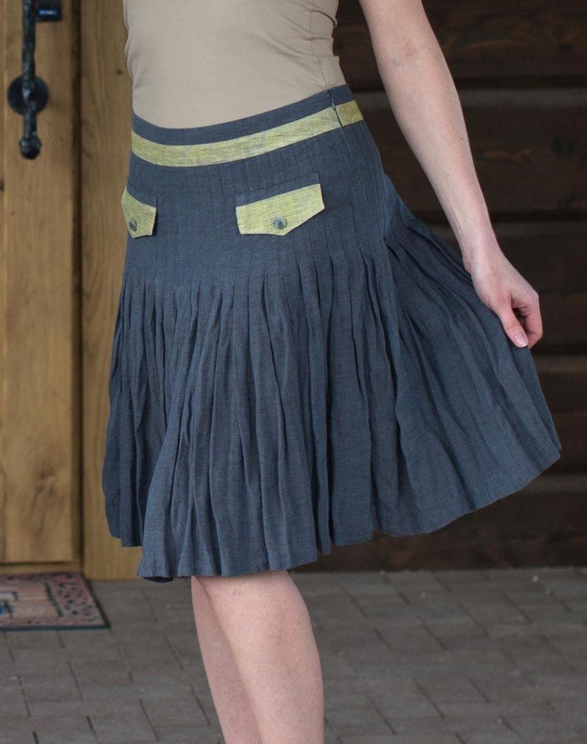 linen-pleated-skirts_c70d5bffba65dcdfb01e6482d55f72b3
