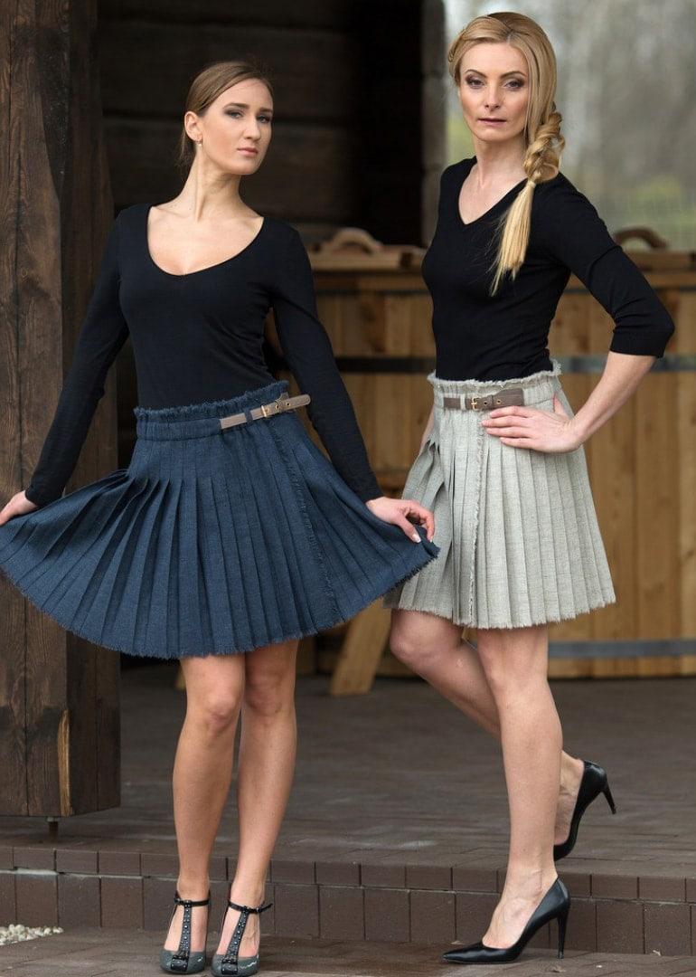 pleated-skirts-olivia_66