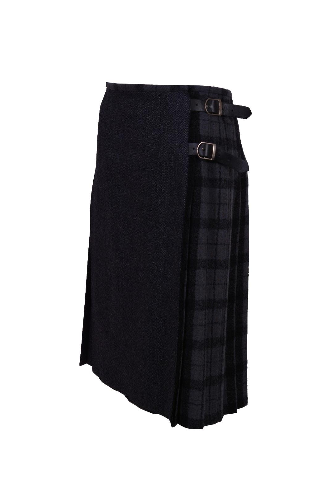 pleated-wraped-skirt-knee_46