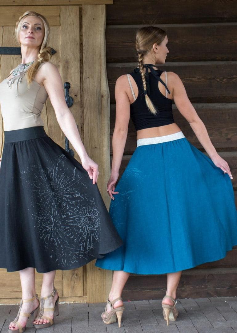 semi-circuall-skirts-ella_4ea3bddcae4cf6725cc7ce66041d38f6