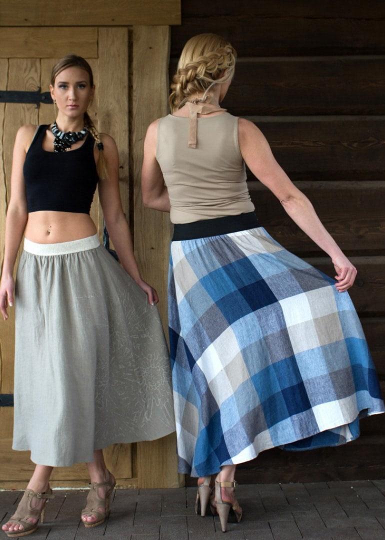 semi-circuall-skirts-ella_87