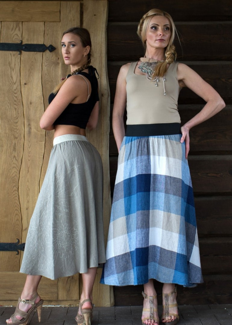 semi-circuall-skirts-ella_bcf0312137c0b4f97c2a33cc9541a7fc