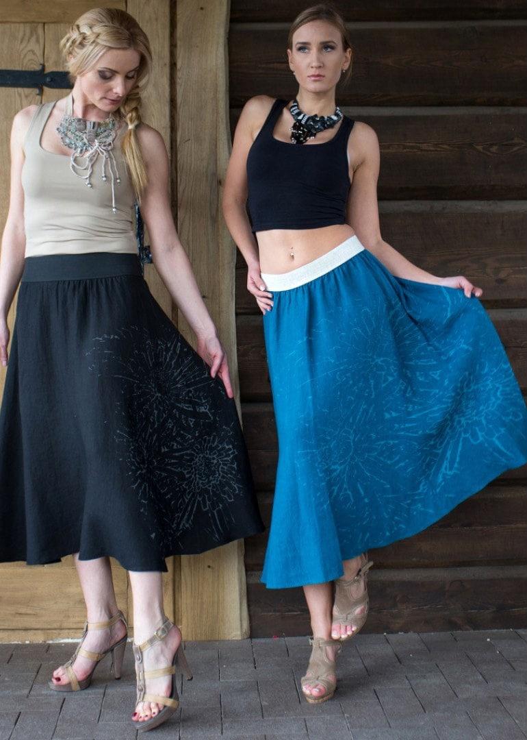 semi-circuall-skirts-ella_dec95edb7fca4de918555da65b2c7e04