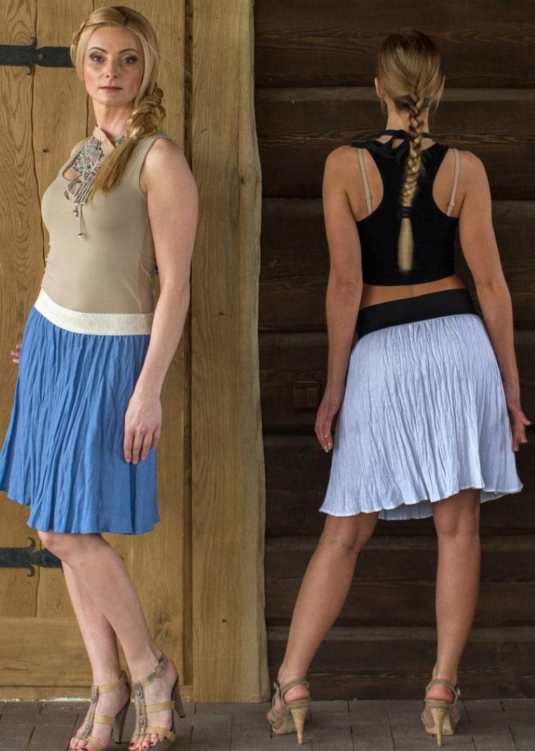 semi-circuall-skirts_f4b7aebff1d4f300471c9a6cbf6eee68