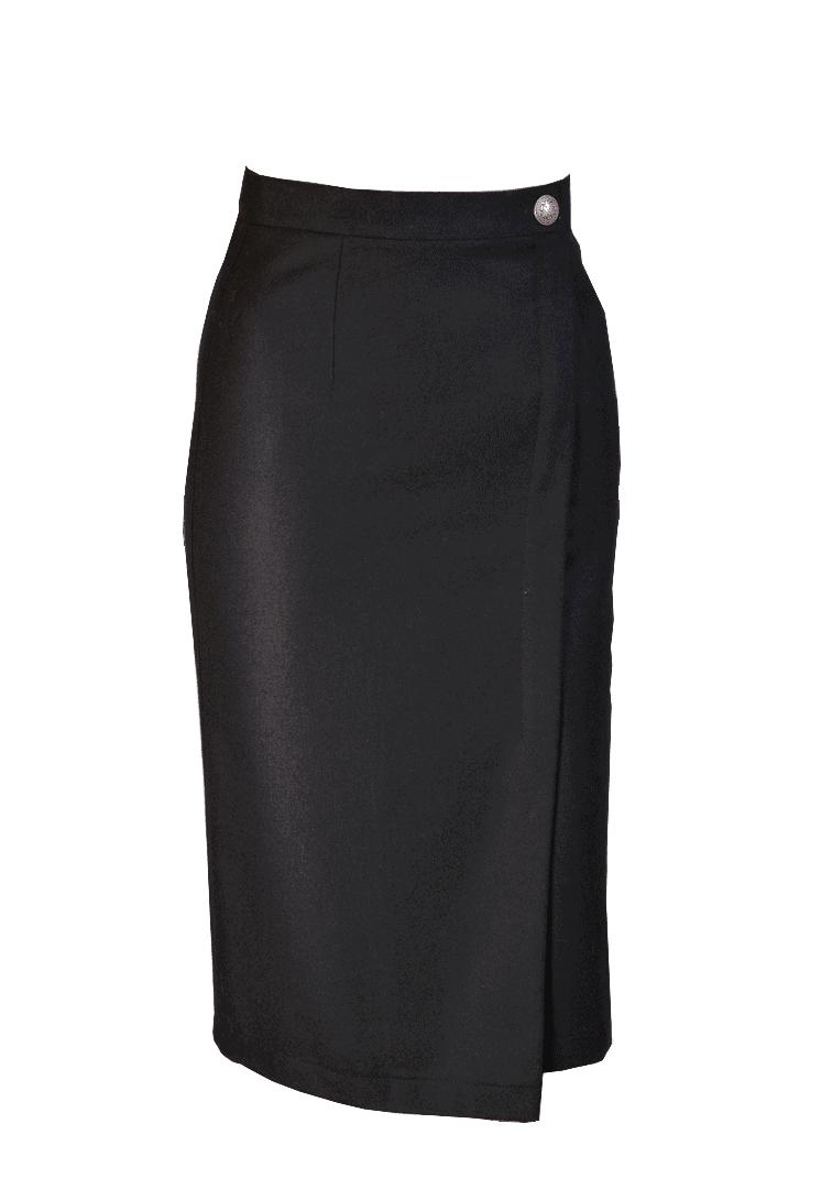 skirt-pencil-black-liussy_67f047e3228a33f8a7006232b5a9f1c8