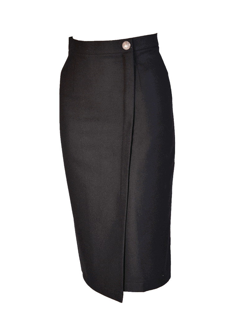 skirt-pencil-black-liussy_9676d7915b3497fbb752ce10a8637626
