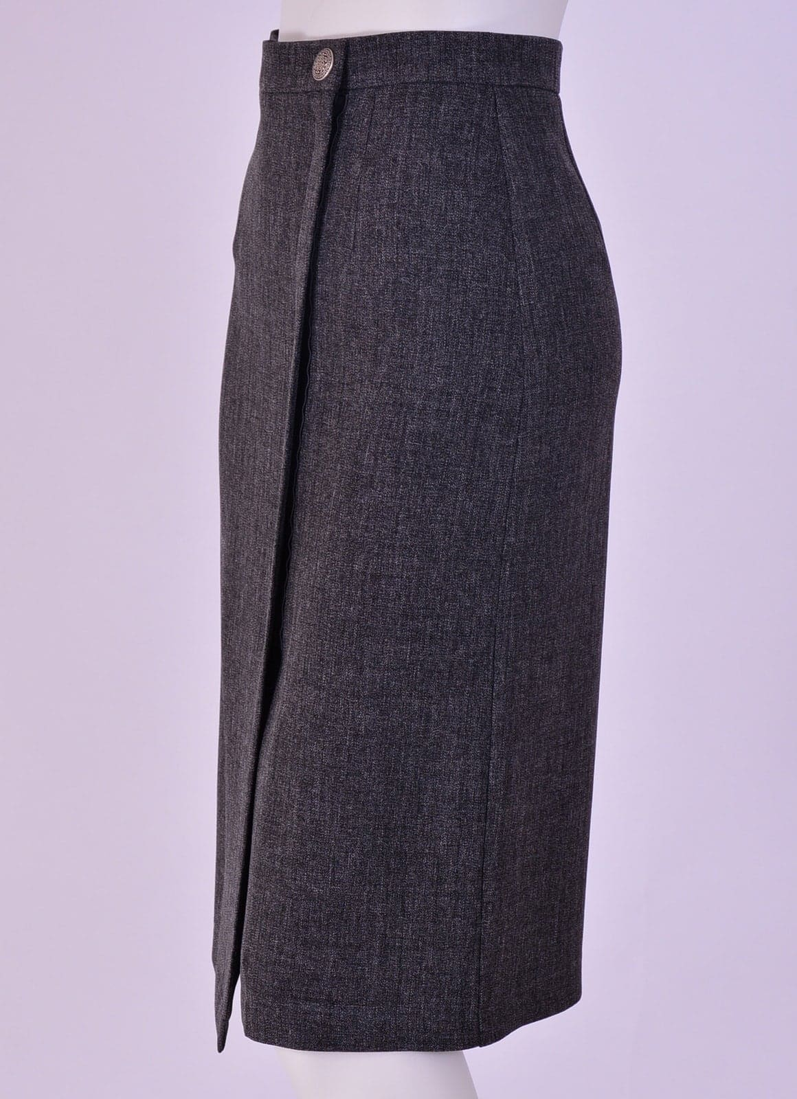 skirt-pencil-gray-liussy_47