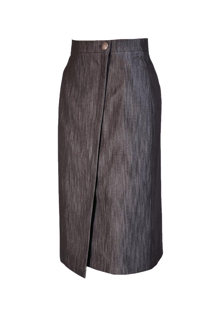 skirts-denim-pencil-liussy_38