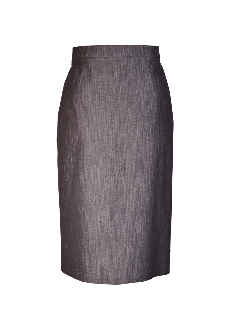 skirts-denim-pencil-liussy_4034cad0c10f884125c7801291b09031
