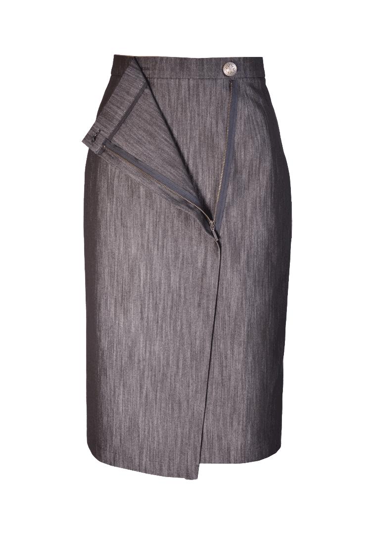 skirts-denim-pencil-liussy_7c3c4b6f31f4be180742e10e952d5b23